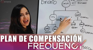 plan de compensacion frequency