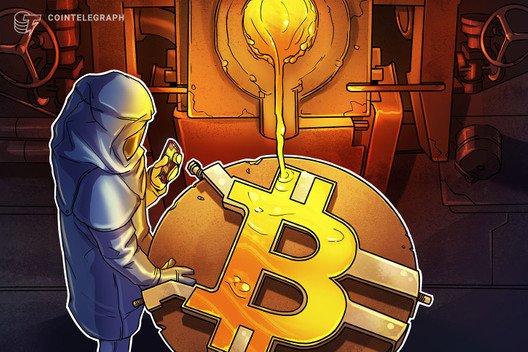 En 93 días o menos Bitcoin sera un mejor que Oro digital, afrima Coinbase