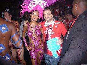 brasil sao paulo 2008