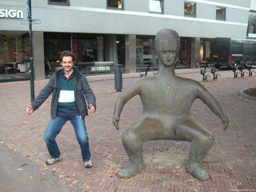 nl holanda amersfoort 2003