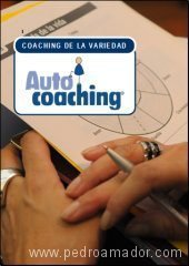 Dossiers CoachingVariedad