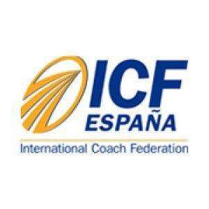 Personal apologies at the request of ICF global President
