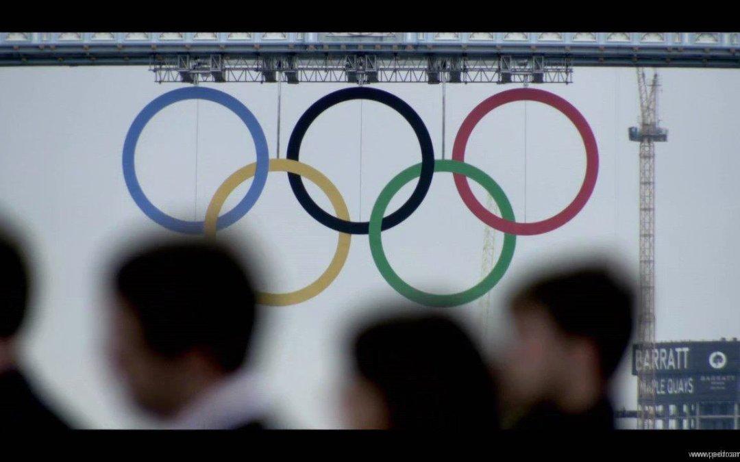 ¿Dónde nacen los mejores deportistas? En Jamaica