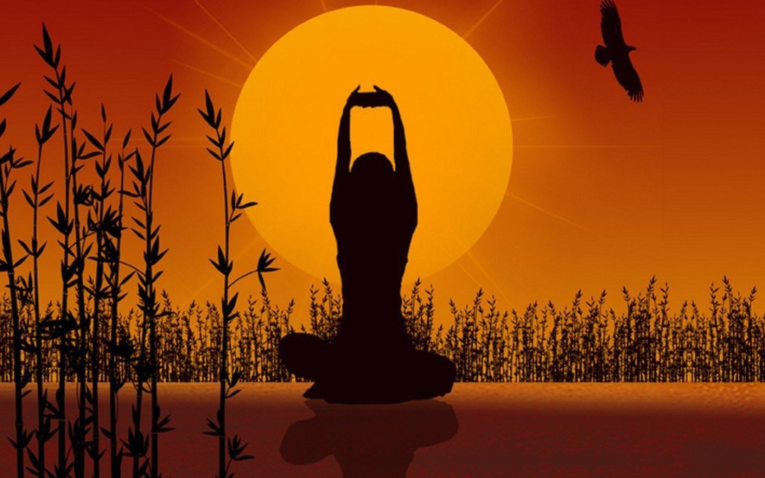 10 Consejos para respirar bien e intensamente desde el Pilates