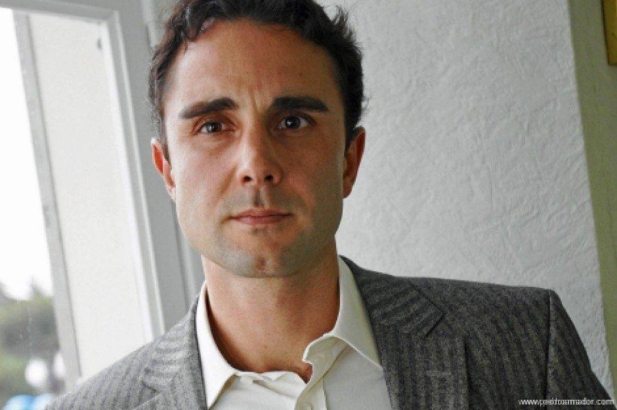 Hervé Falciani – Un héroe perseguido