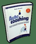 Libro Autocoaching: Pedro Amador