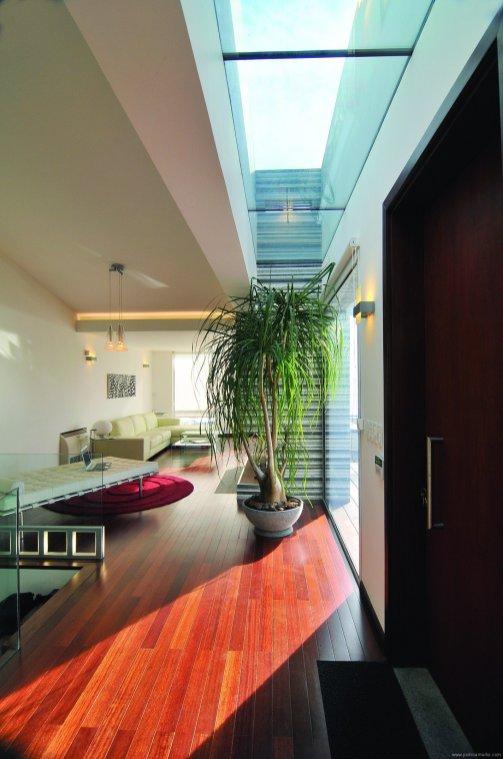 Montevideo Casa Ensueño Arquitecto Uruguay 11