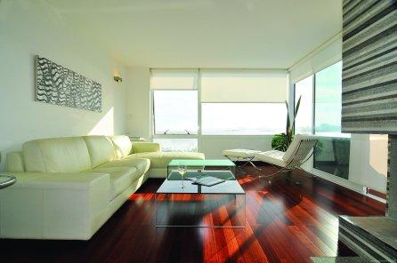 Montevideo Casa Ensueño Arquitecto Uruguay 13