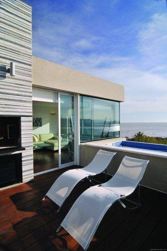 Montevideo Casa Ensueño Arquitecto Uruguay 24
