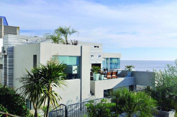 Montevideo Casa Ensueño Arquitecto Uruguay 32