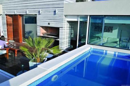 Montevideo Casa Ensueño Arquitecto Uruguay 35