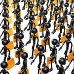 ejercicio de segmentacion en marketing