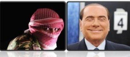 Asesinos politicos