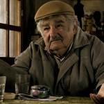 Mujica no es pobre