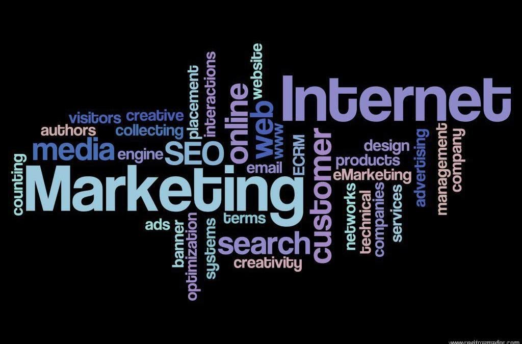 """Entrevista en """"Marketing para Todos"""" con trucos para coaches y profesionales"""