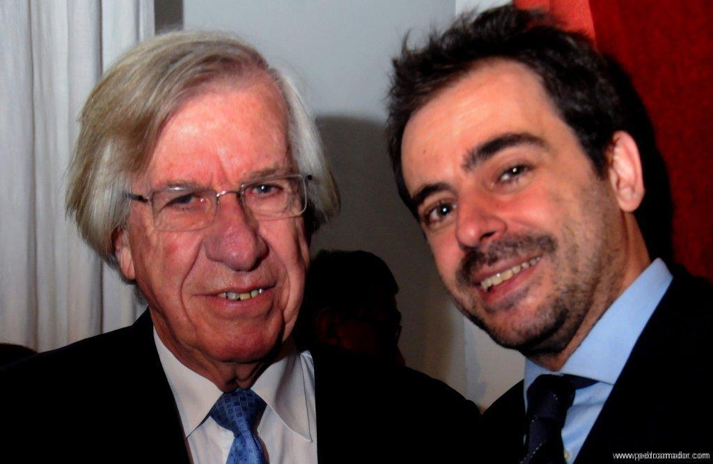 7 Cosas que me fascinan de Uruguay y que no pasan en España