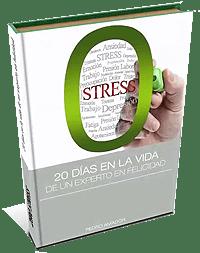 Zero Stress: Comprar libro Pedro Amador