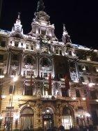 BUDAPES-fachada pest