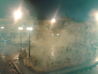 BUDAPEST Szechenyi spa2