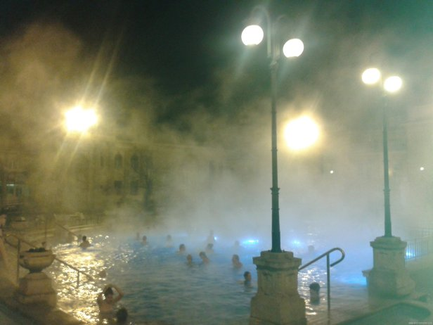 BUDAPEST-Szechenyi-spa3