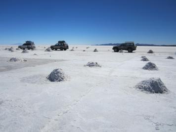 BOLIVIA-Salar de Uyuni (2)