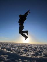 BOLIVIA Salar de Uyuni 6 - Qué hacer en BOLIVIA⛲