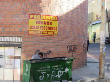 las mejores cosas para ver en bolivia - Qué hacer en BOLIVIA⛲