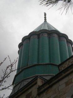 TURQUIA Konya