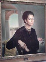 Maria Callas teatro alla scalla