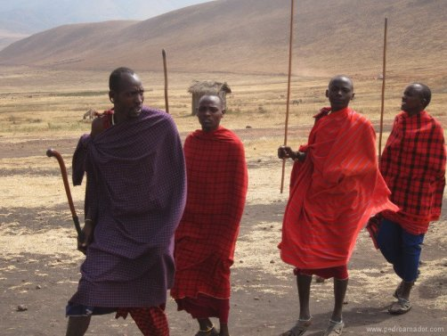 TANZANIA Masais2 resize