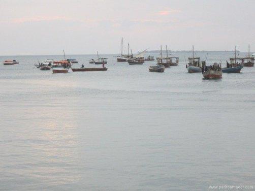 TANZANIA Zanzibar resize