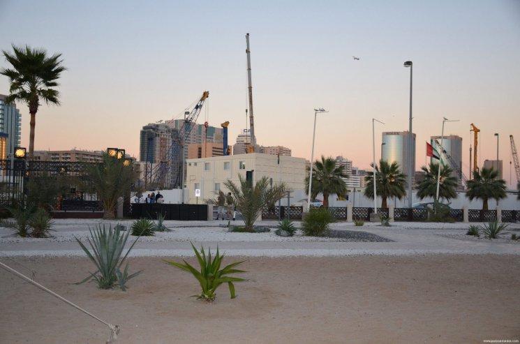 Al Bastakiya Historical Area 36 1
