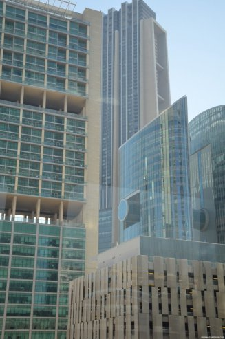 Business Bay 3 1