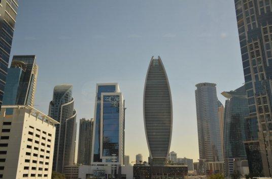 Business Bay Dubai 3 1