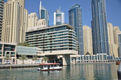 Dubai Marina 14 1