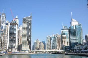 Dubai Marina 34 1