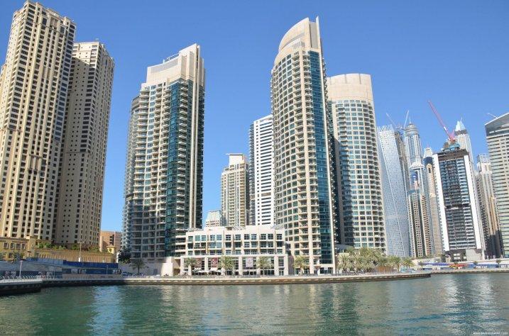 Dubai Marina 35 1
