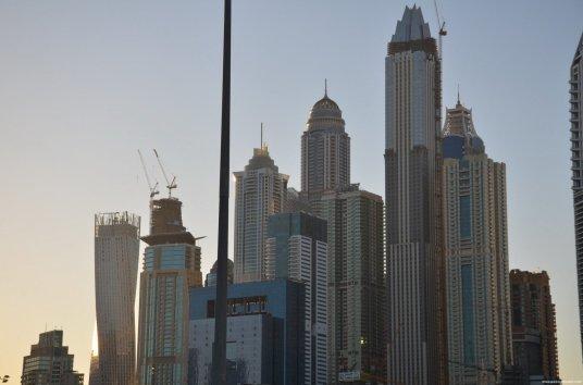 Gof Dubai 5 1