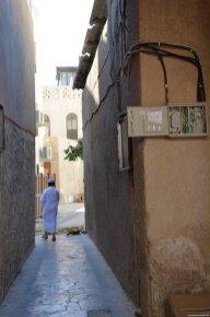 Grand Souq Deira Dubai 12