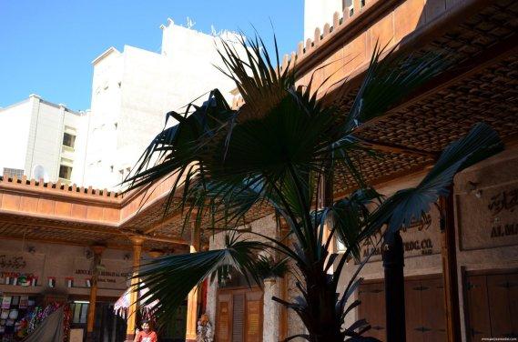 Grand Souq Deira Dubai 9 1
