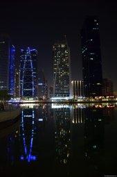JLT Dubai 2 1
