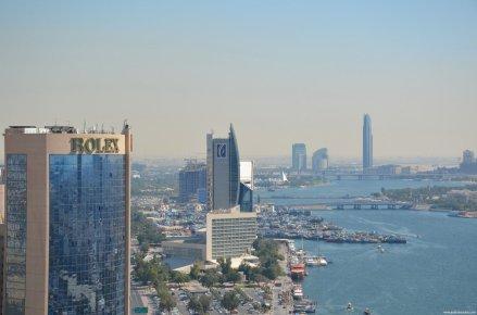 View Banıyas Complex. Dubai 12 1