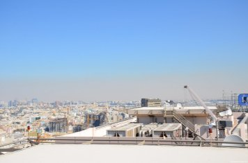 View Banıyas Complex. Dubai 3 1