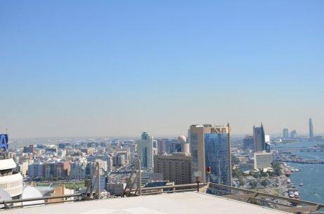 View Banıyas Complex. Dubai 4 1