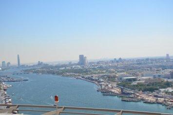 View Banıyas Complex. Dubai 5 1