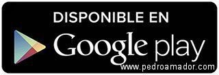 APP Google Happiness Play