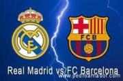 ¿Es mejor el Real Madrid o el Barcelona?