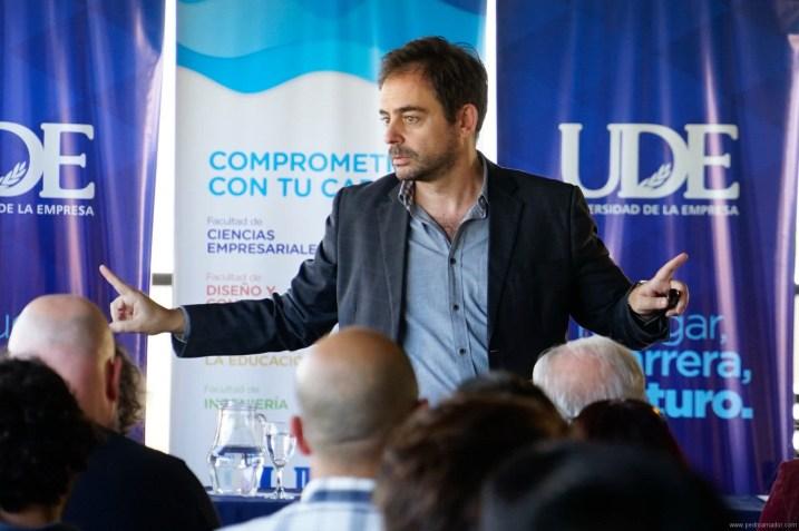 Evento de marketing digital Uruguay (3)