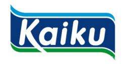 Log Kaiku