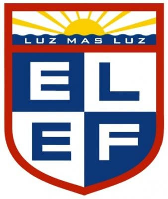 Logo Elbio Fernández